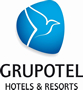 Grupotel Hotels & Resorts
